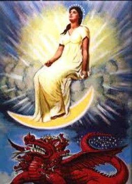 symbols in revelation